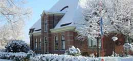 Bij Adri Schildersbedrijf 20% korting tijdens de winterweken