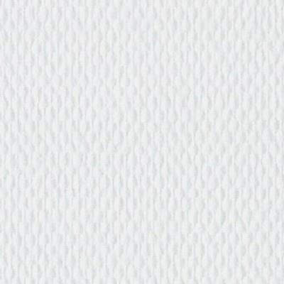 Geruit-glasvezelbehang