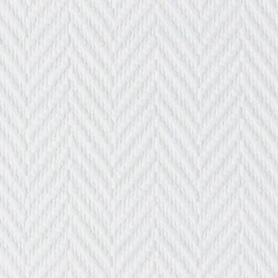 Visgraat-glasvezelbehang