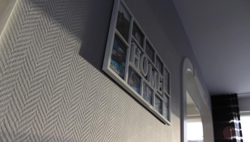 Opzoek naar glasvezelbehang adri schildersbedrijf in for Glasvezelbehang