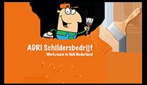 Adri Schildersbedrijf